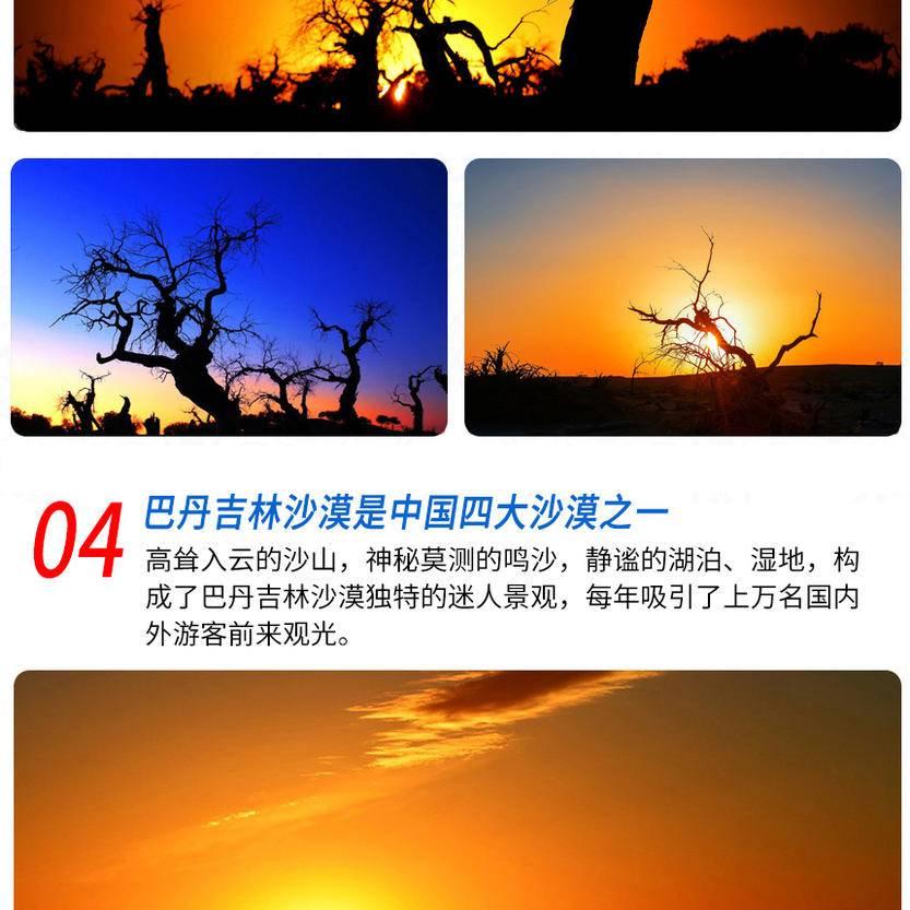 6天银川_06